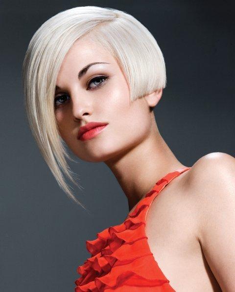 Shrewsbury & Wolverhampton Hair Salon