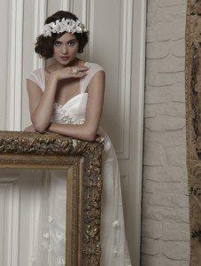 Shrewsbury & Wolverhampton Bridal Hair Salon