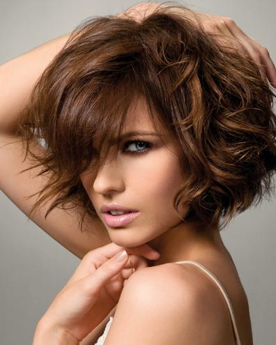hair colour Shrewsbury & Wolverhampton Hair Salon