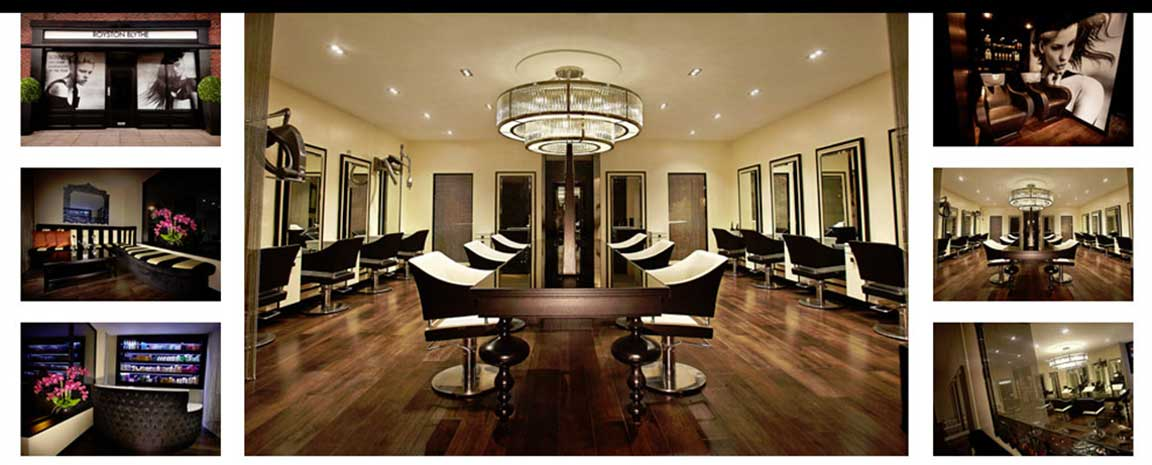 wolverhampton-salon