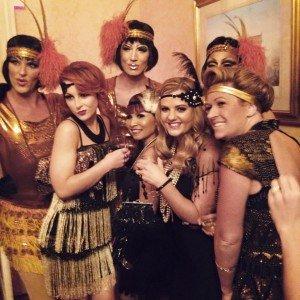 team-royston-blythe-celebrate-an-amazing-year-great-gatsby-style105