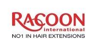racoon-logo
