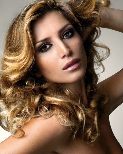 What Is Balayage & Will It Work For You?