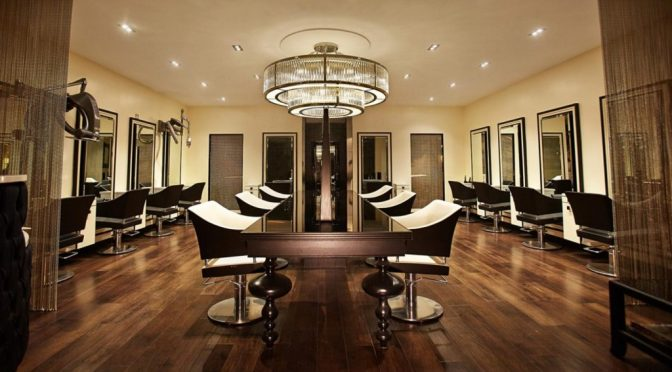 royston-blythe-wolverhampton-salon