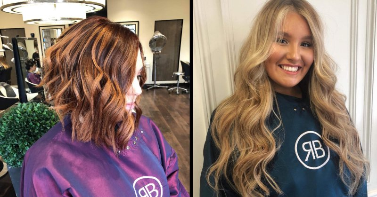hairdressers wolverhampton