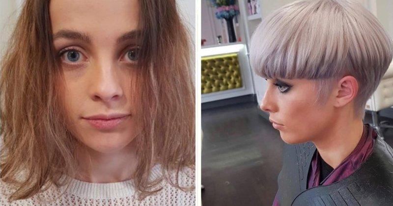 hair salon wolverhampton