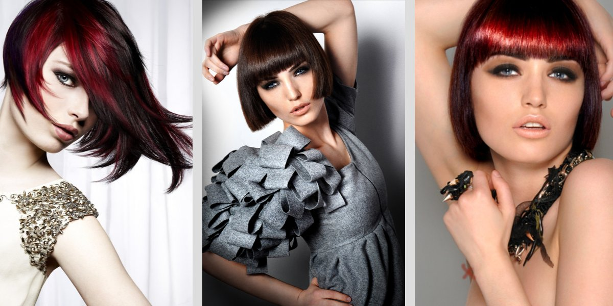 best local hairdressers