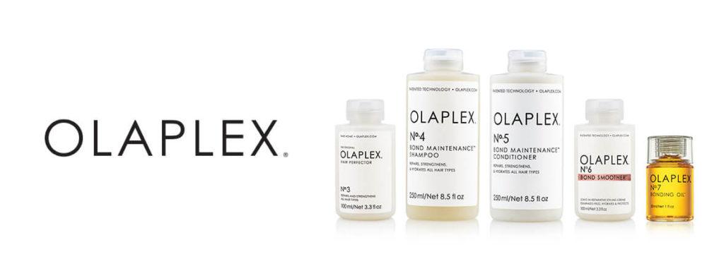 OLAPLEX 1180X450px Main Home Page Banner 124628