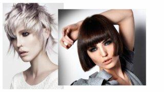 Spring Summer Hair Trends 2021