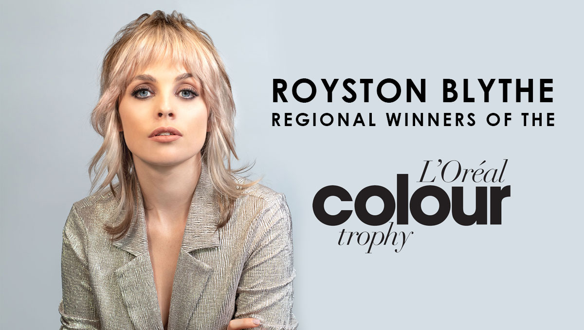 Royston Blythe winners banner 2