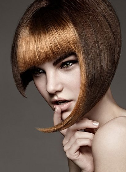Best hairdressers in Shrewsbury