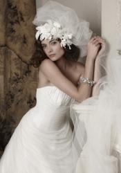 elegance1_main