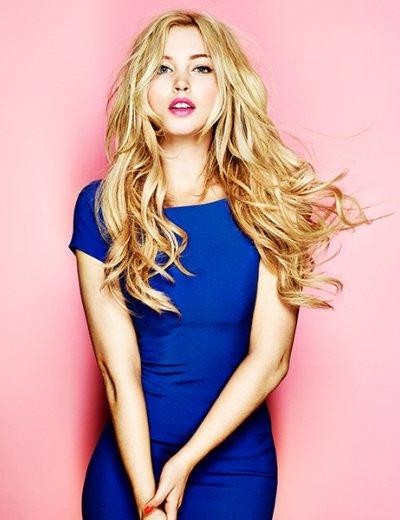 olivia-blue-dress
