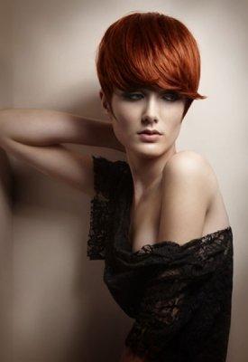 best hair salon shrewsbury