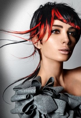Luxury hair salon wolverhampton
