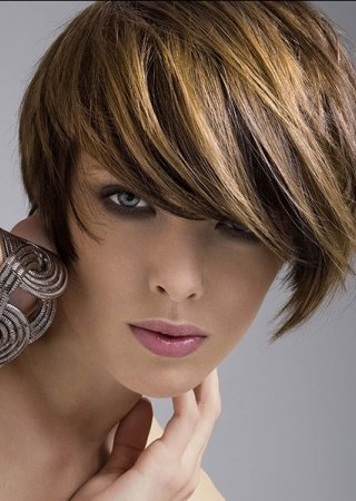 hairdressers shrewsbury