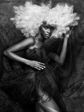 Black & White 2019